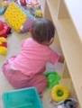 infant_toy_shelf